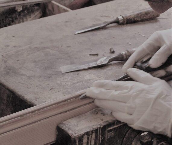 Attività Restauro Conservazione - Lumart (4)